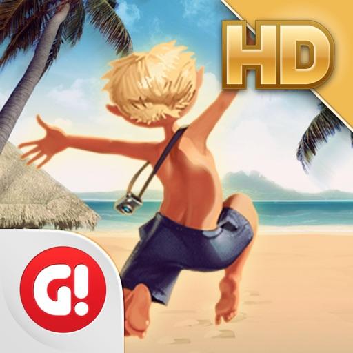 Paradise Island HD