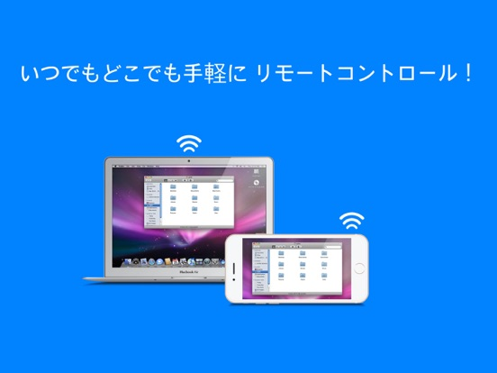 https://is3-ssl.mzstatic.com/image/thumb/Purple111/v4/91/ef/d0/91efd02f-aa68-fb63-b8fc-4c61ef271fd5/source/552x414bb.jpg
