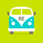 REBUS - Absurd Logic Game icon