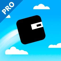 Saws Pro