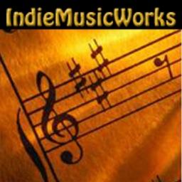 IMW Radio