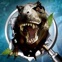 Codes for Dino Hunter Hidden Objects Hack