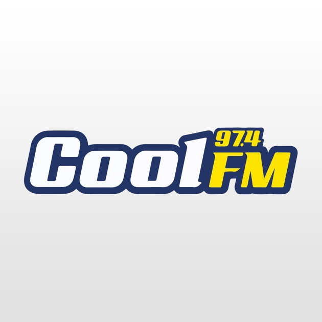 cool fm dating app About radio fm 90s too tired from work get bored by everyday routine then come here and get healed by the hot guys you can meet from our dating games the princes, ceo, members of the idol band, famous and popular guys fall in love with these cool guys in many situations the pure love, the forbidden love, the unforgivable affair etc.