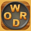 Word Cookies! Reviews
