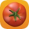 Crazy about tomatoes