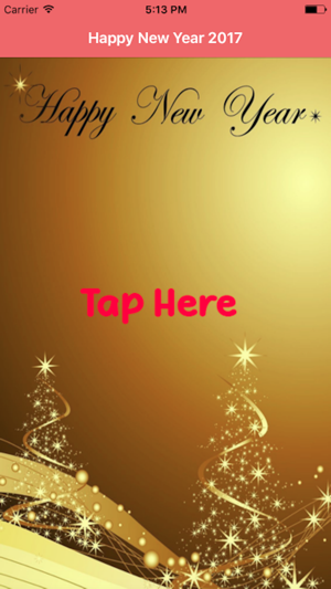 2017 new year greetings quotes wishes firework fun on the app store screenshots m4hsunfo