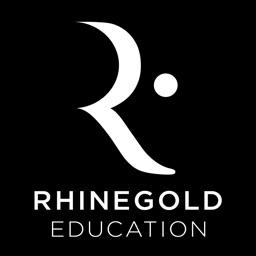 Rhinegold Education Student App