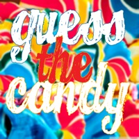 Codes for Christmas Holiday Family Games - Guess the Candy Hack