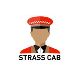 STRASS CAB - DRIVER