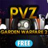 Guide for Plants vs Zombies Garden Warfare 2