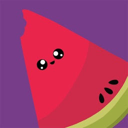 Fruit and Friends