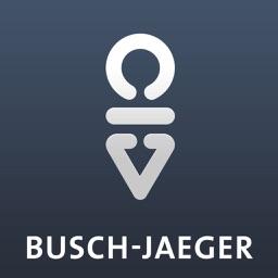 Remote Busch-Radio iNet