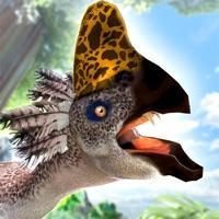 Jurassic Clan . Jungle Attack! Hack Bucks Generator online
