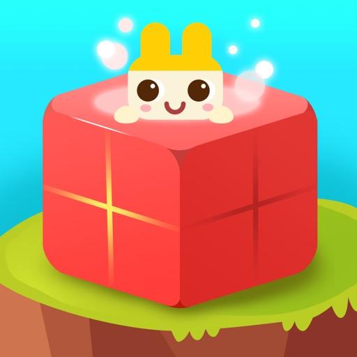 Block! Puzzle