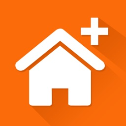 Mortgage Calculator Plus