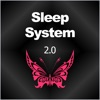 Sleep System 2.0 - iPhoneアプリ