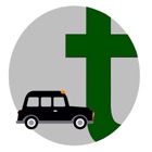 TaxiPoint icon