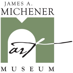 James A Michener Art Museum