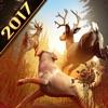 Deer Hunter 2017 Reviews