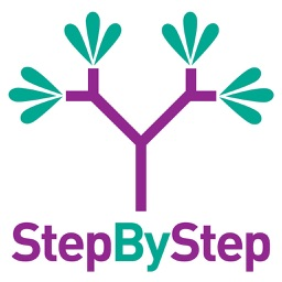 StepByStep Sequencing for iPhone