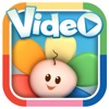 BabyFirst Video: Educational TV Reviews