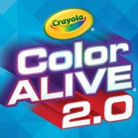 Codes for Color Alive 2.0 Hack