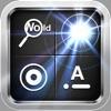 Flashlight, Strobe, Morse Code, Lighted Magnifier Reviews