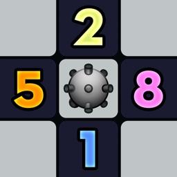 Ultimate Minesweeper Free
