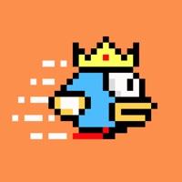 Codes for Flappy Twins : Original Bird Returns Hack