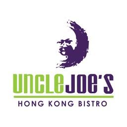 Uncle Joe's Hong Kong Bistro
