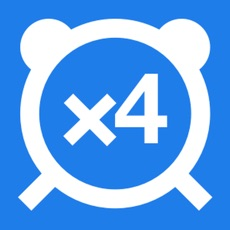 Activities of Clocky Math: Multiplication Tutor & Game
