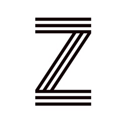 Zenith Photo Editor