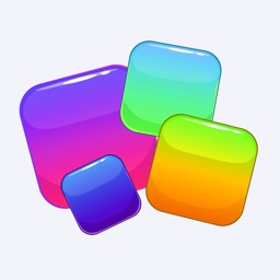 Icon Skins - Wallpapers for iPhone