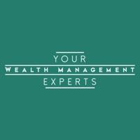 Perler Wealth
