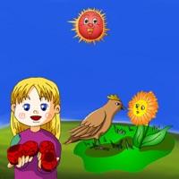 Codes for Audiobooks:children's favorite fairy tales 5 Hack
