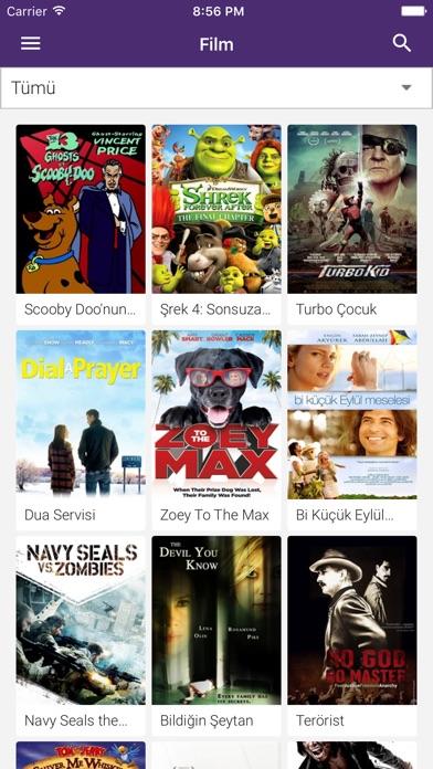 download Digiturk Play indir ücretsiz - windows 8 , 7 veya 10 and Mac Download now