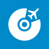 Air Tracker For China Southern Airlines