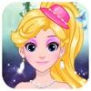精灵公主*-女生爱玩的换装养成游戏