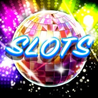 Codes for Ultimate Party Slots Hack