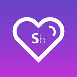 Singles Badge- Dating app to connect single people