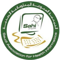 5th Saudi e-Health