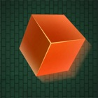 Impossible Geometry Shapes Jump icon