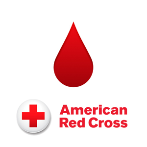 Blood Donor by American Red Cross Medical app