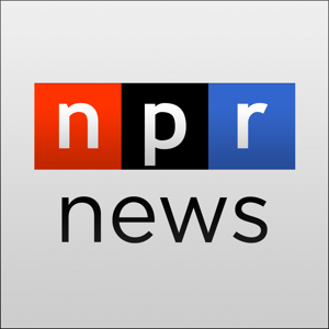 NPR News News app