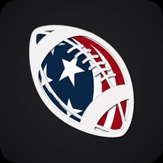Activities of American Football: Field Goal