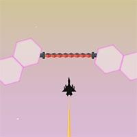 Codes for Cruising Spaceships Hack