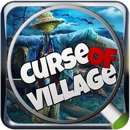 Curse Of Village