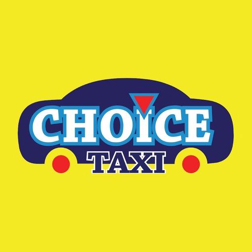 Choice Taxi