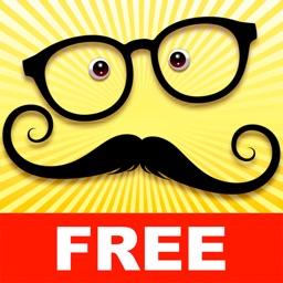 SHAKIN' Change! FREE