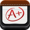 A+ Spelling Test - iPadアプリ